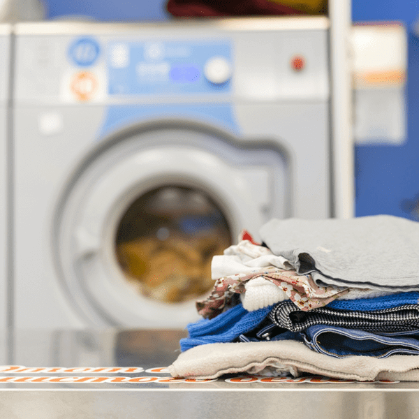 laundry img